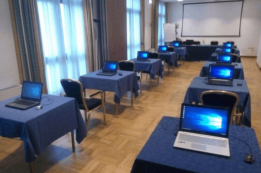 Computer alchimiatreviso produzione video eventi e for Produzione mobilifici treviso