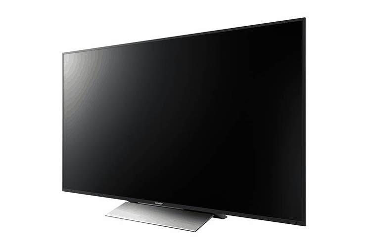 Noleggio televisore