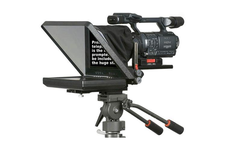 Noleggio alchimiatreviso produzione video eventi e for Produzione mobilifici treviso